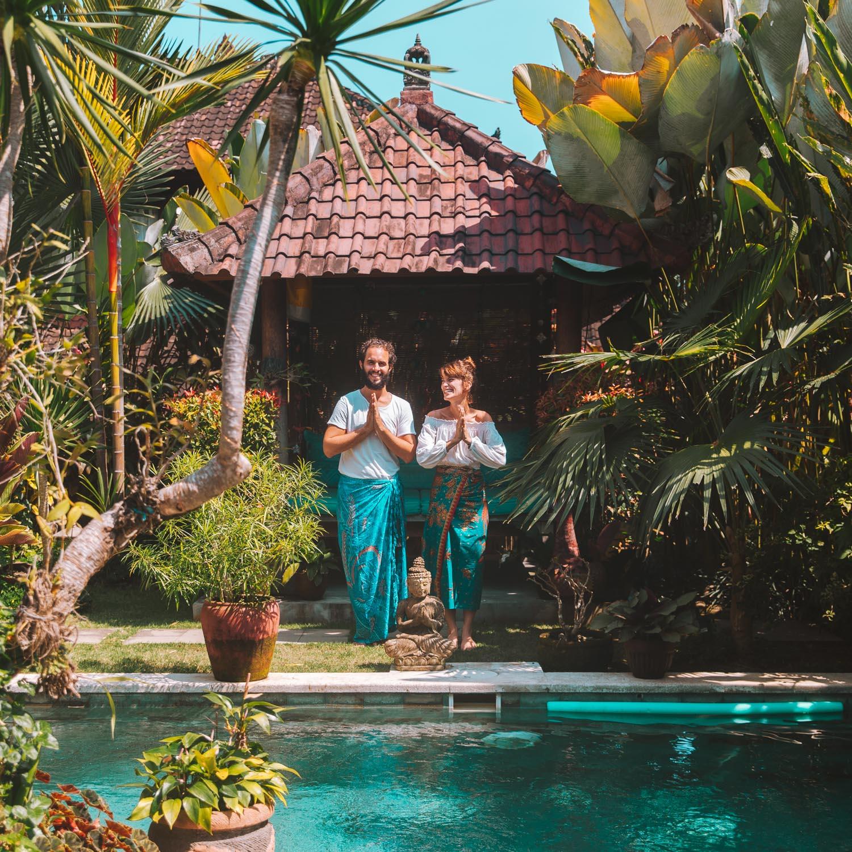 Bali2-2174.jpg