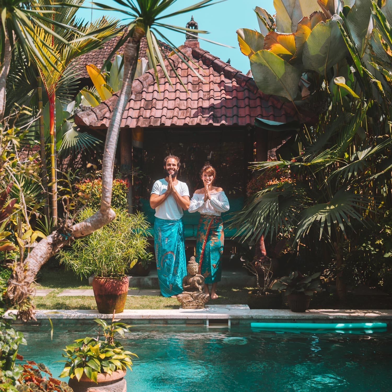 Bali2-2187.jpg