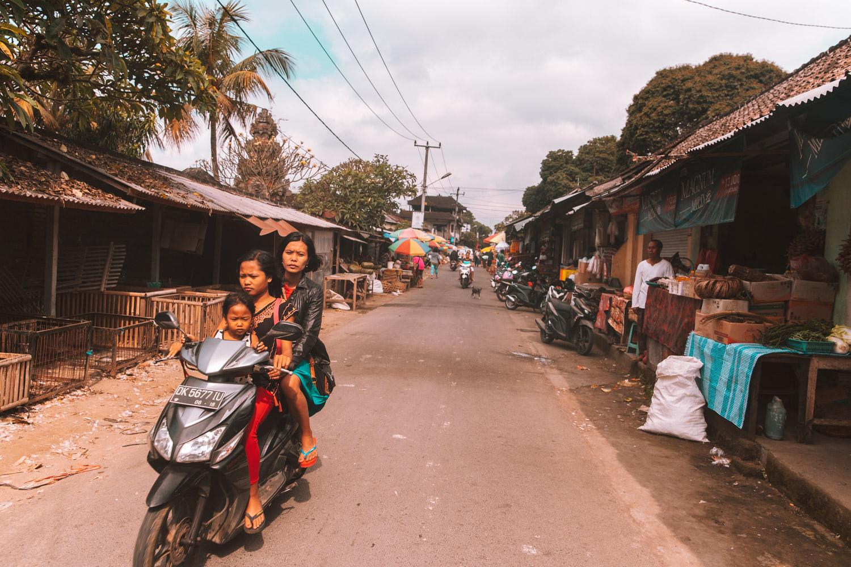 Bali2-2189.jpg