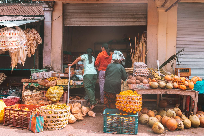 Bali2-2193.jpg