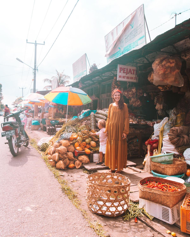 Bali2-2204.jpg
