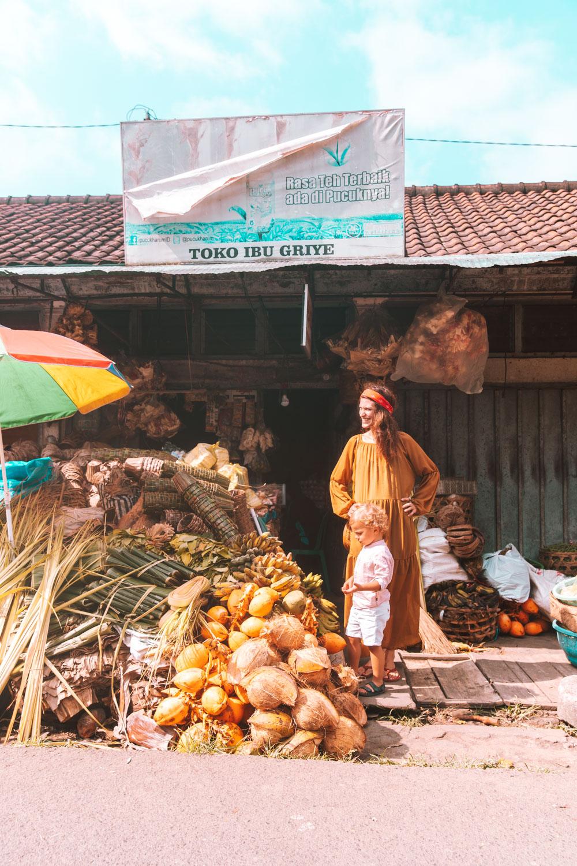 Bali2-2215.jpg