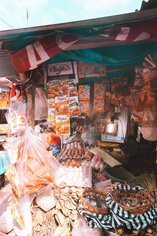 Bali2-2228.jpg