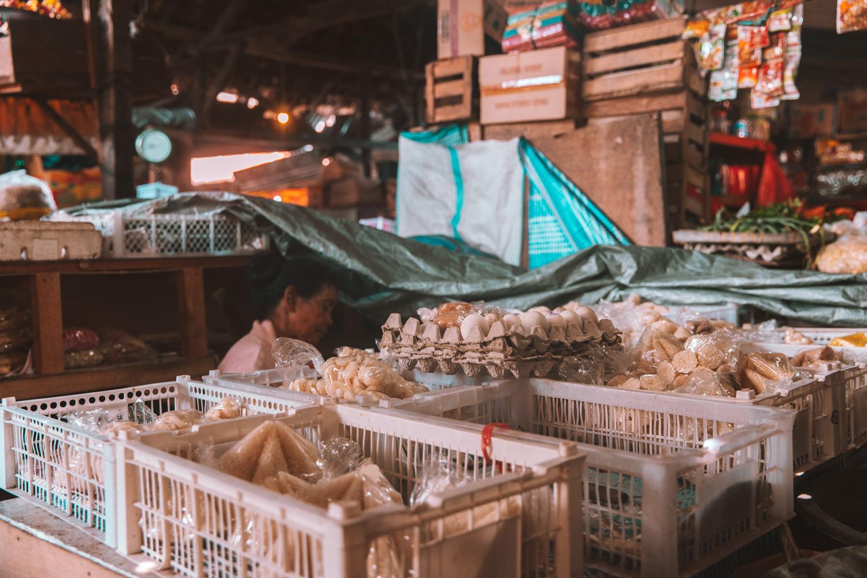 Bali2-2238.jpg