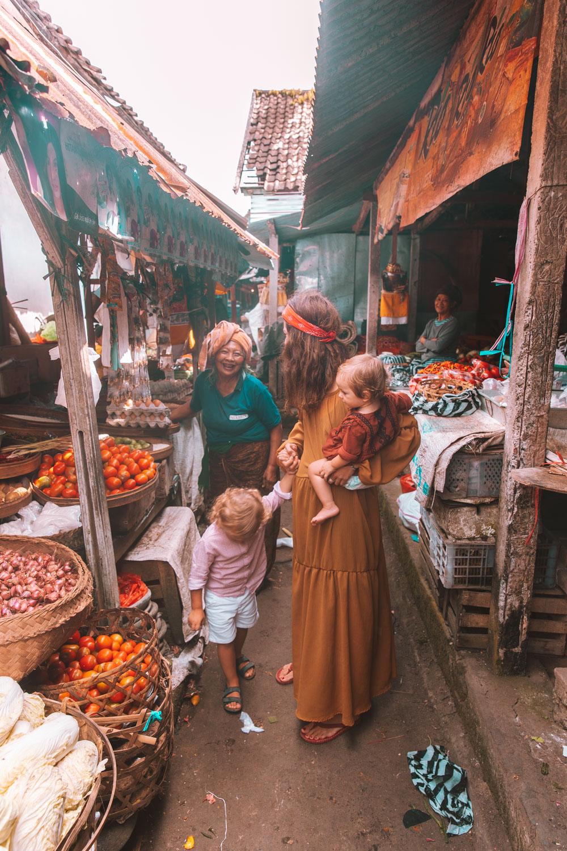 Bali2-2272.jpg