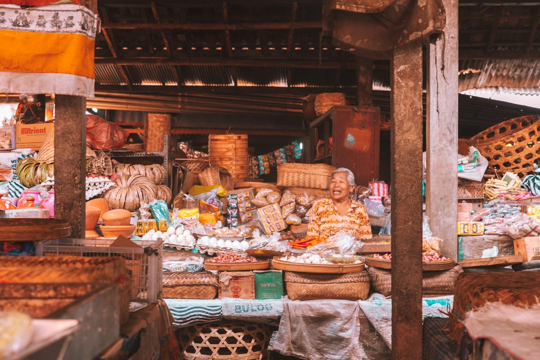 Bali2-2274.jpg