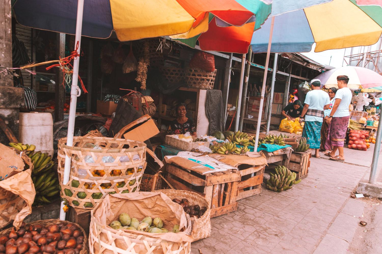 Bali2-2276.jpg