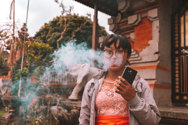 Bali2-2278.jpg