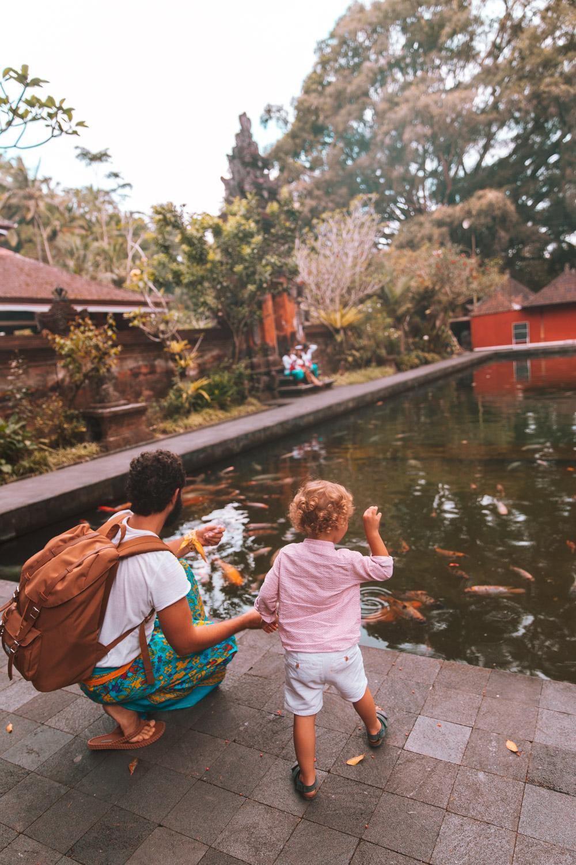 Bali2-2282.jpg