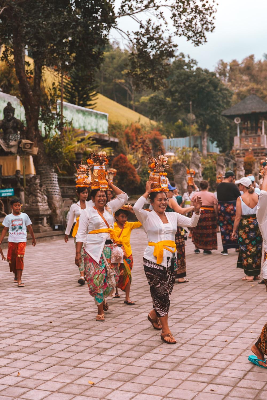 Bali2-2297.jpg