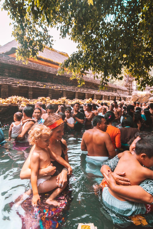 Bali2-2350.jpg