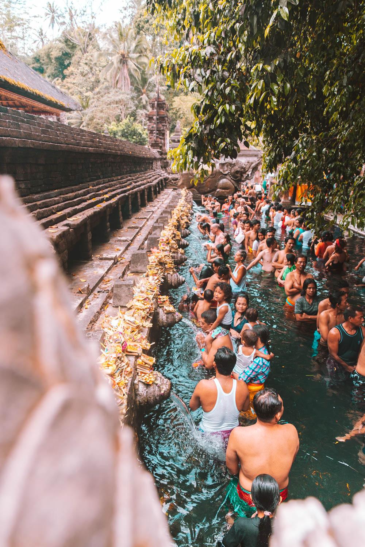Bali2-2352.jpg
