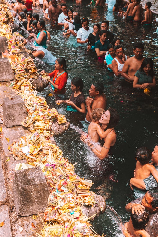 Bali2-2386.jpg