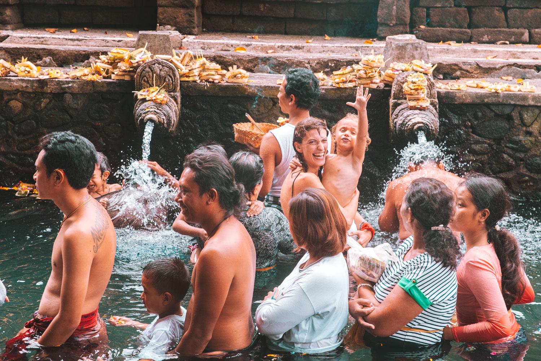 Bali2-2406.jpg