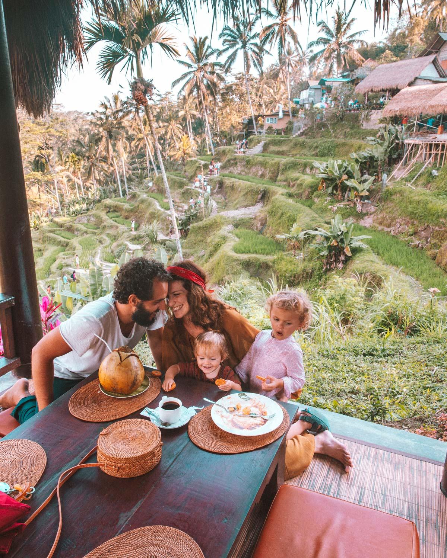 Bali2-2530.jpg
