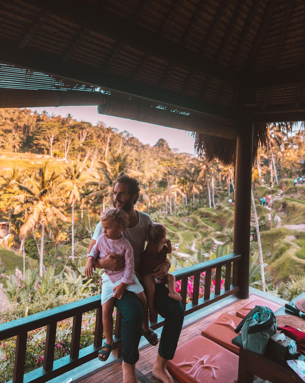 Bali2-2569.jpg