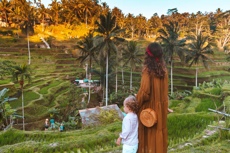 Bali2-2683.jpg