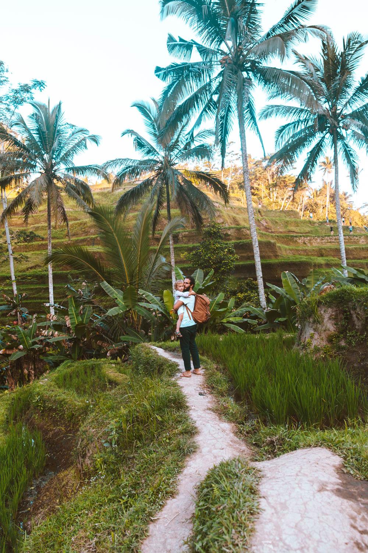 Bali2-2694.jpg
