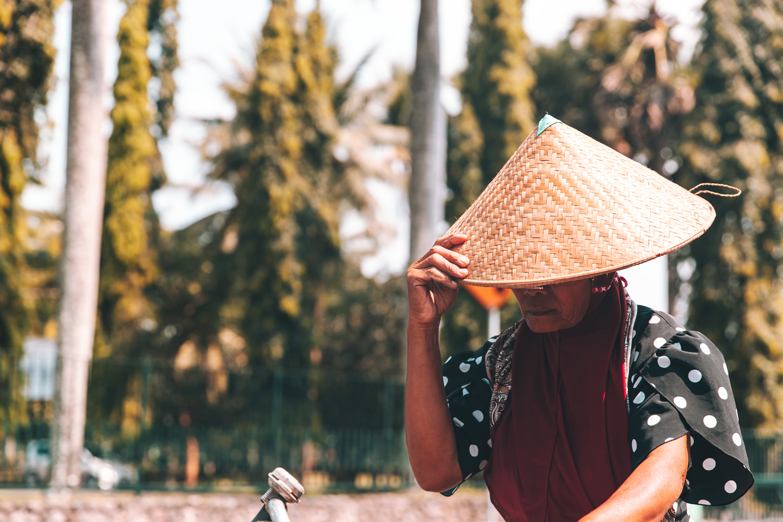 week-4-kuta-yogyakarta-4128.jpg