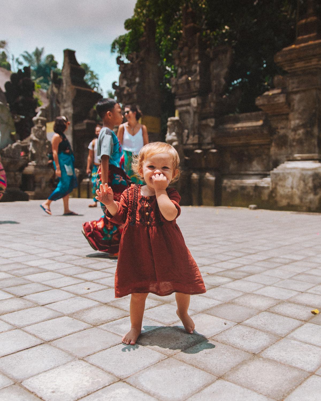 Bali2-2339.jpg