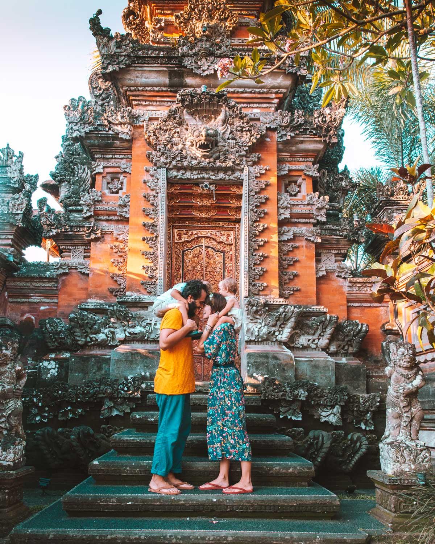 Bali2-1884.jpg