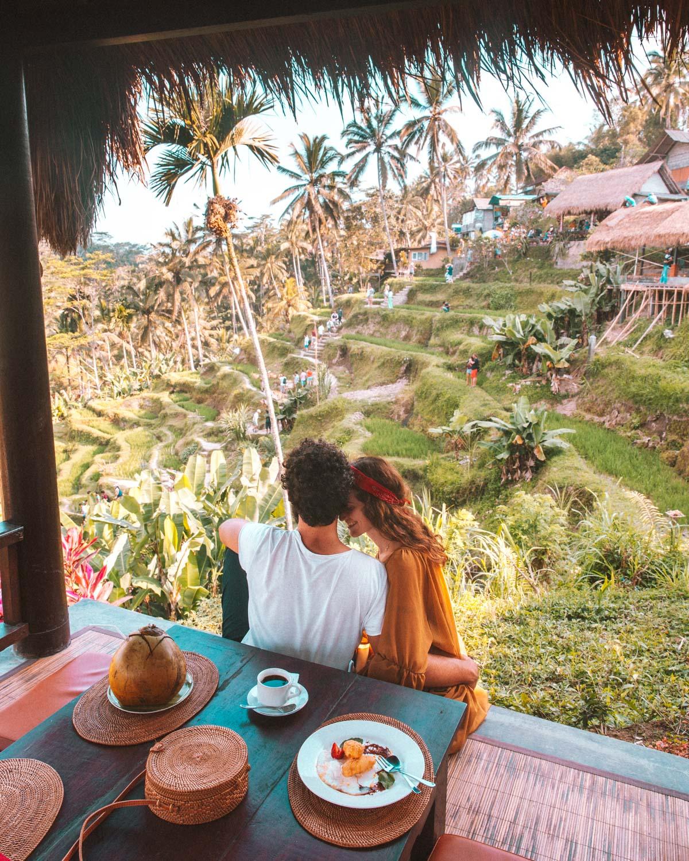 Bali2-2464.jpg
