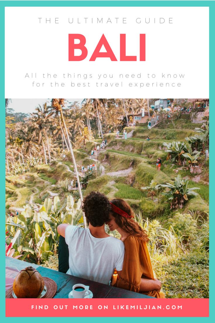 EN | Bali Guide.png