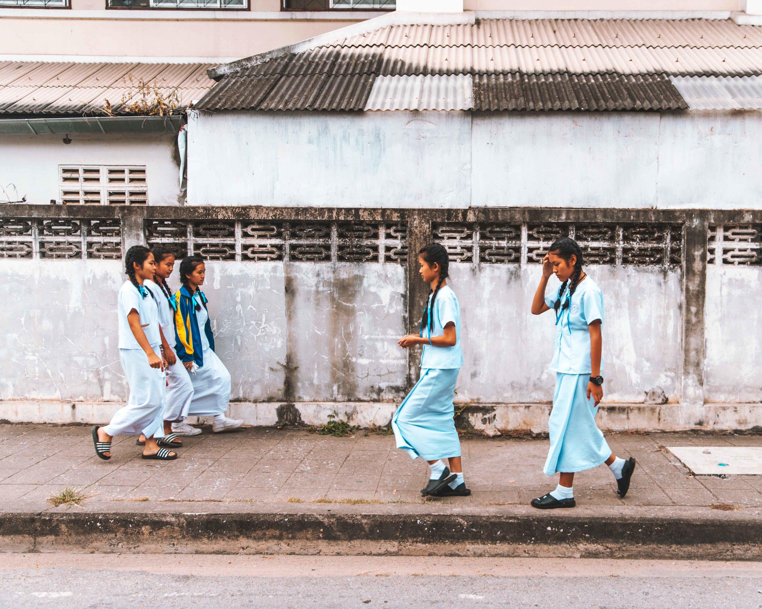 servizio di incontri Chiang mai
