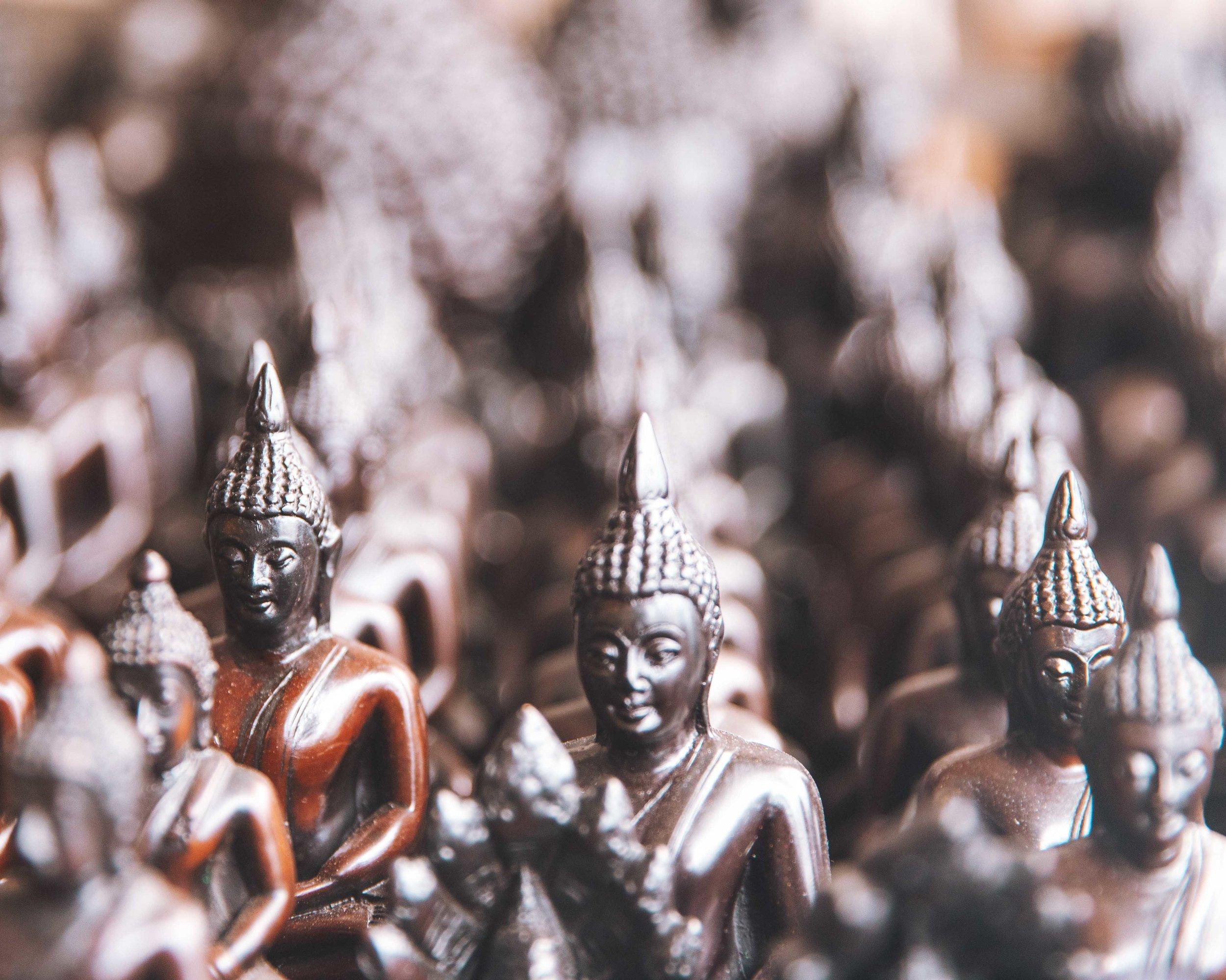 post-chiang-mai-8203.jpg