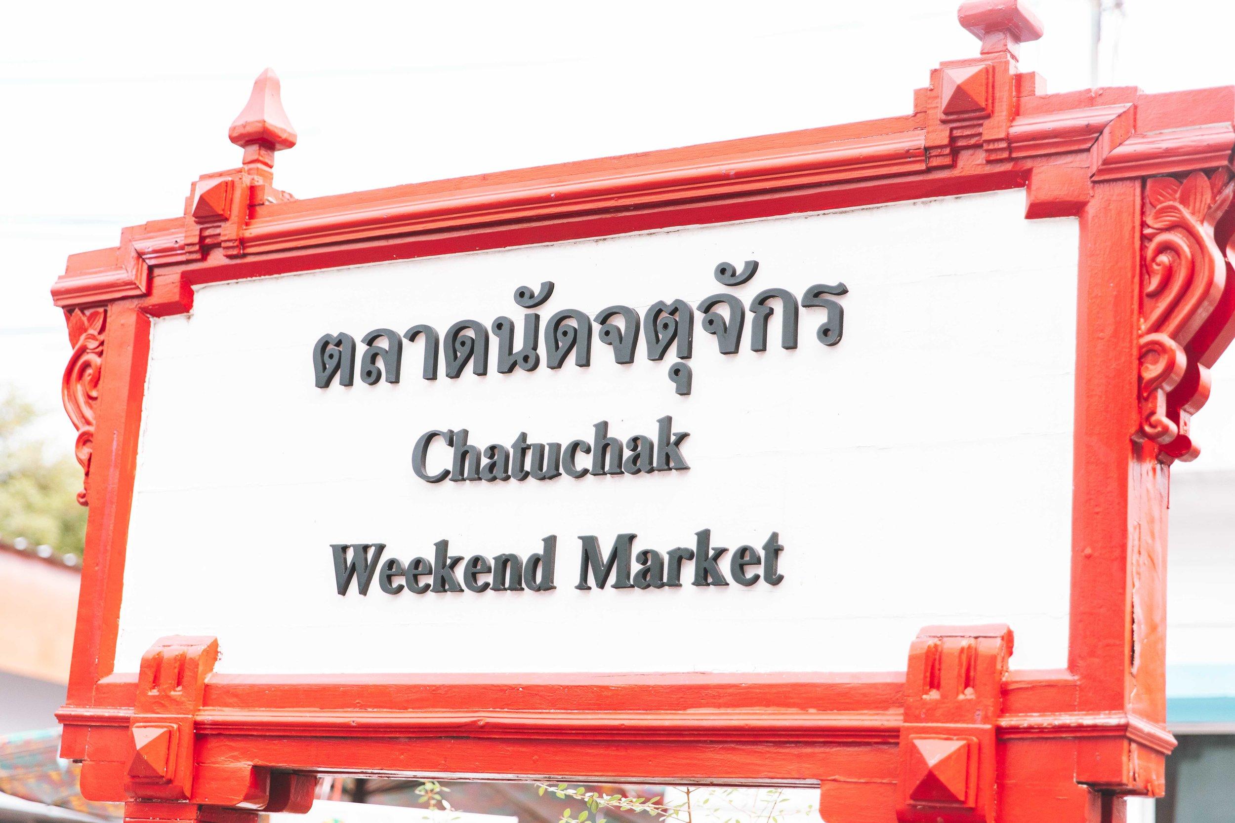 post-bangkok-9743.jpg
