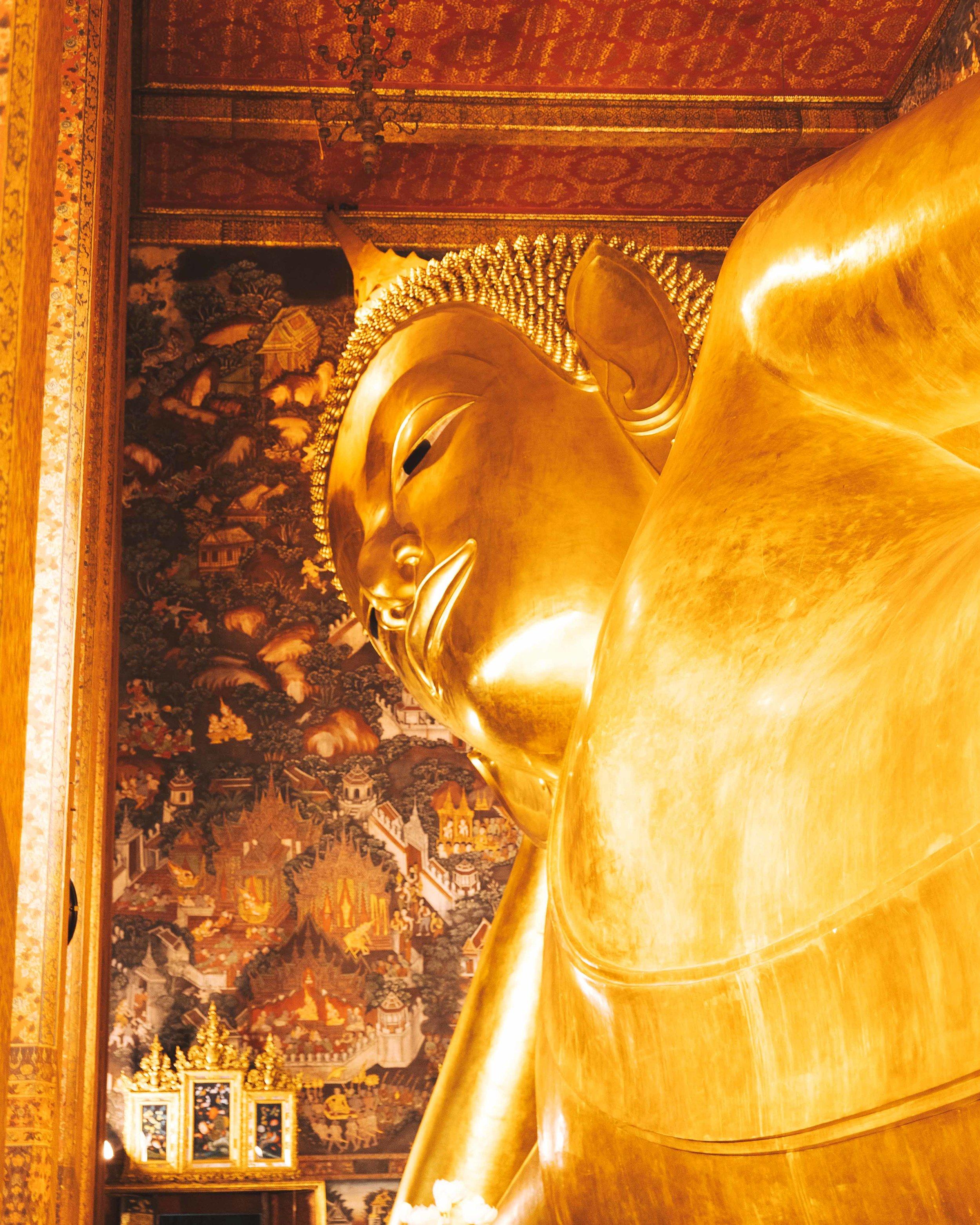 post-bangkok-9780.jpg