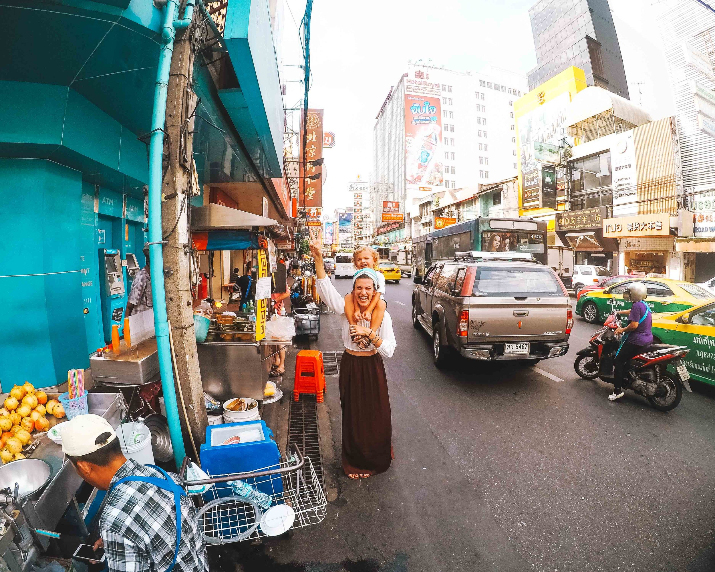 post-bangkok-1131.jpg
