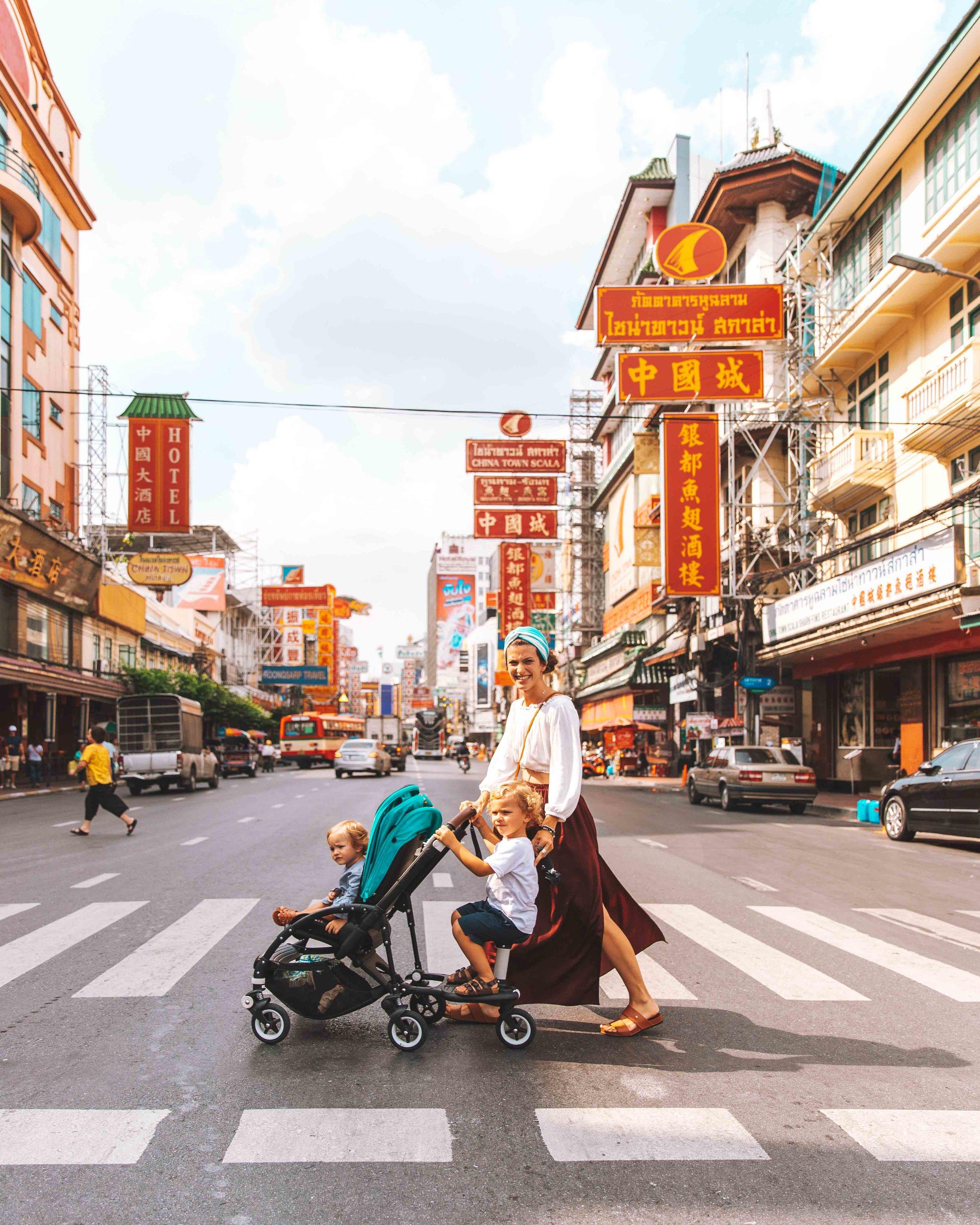 post-bangkok-9207.jpg