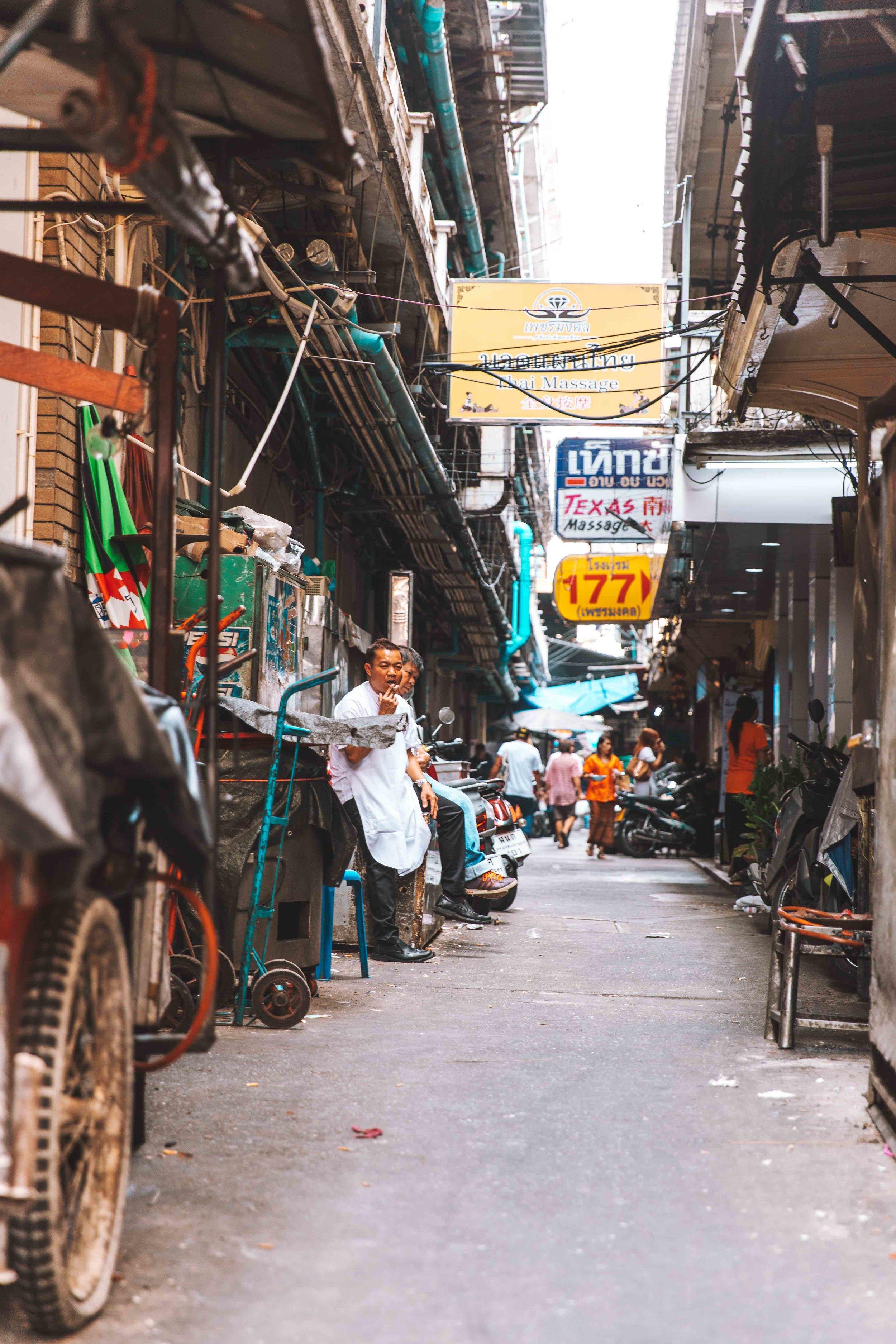 post-bangkok-9204.jpg
