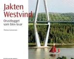 Westvind_cover-(1).jpg