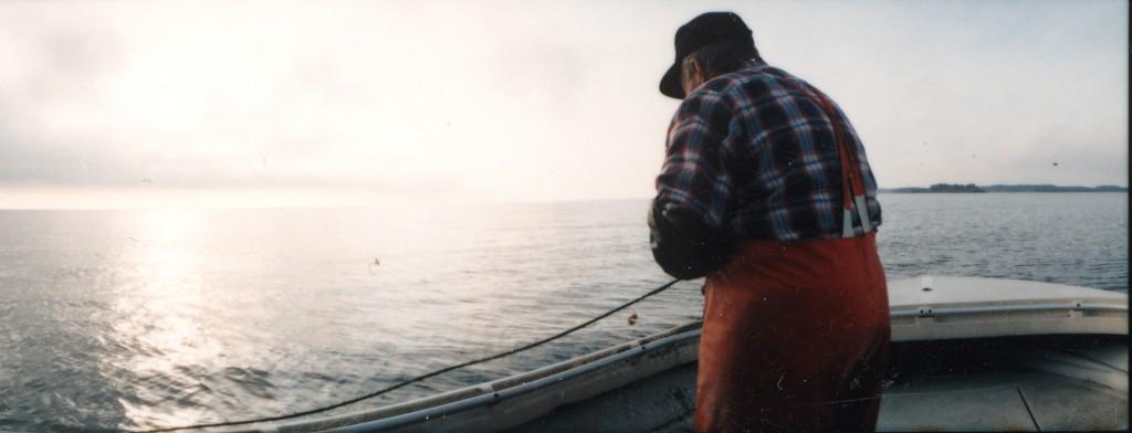 fiskare-1024x392.jpg