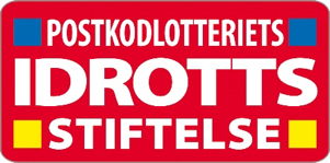 Idrotts Stiftelse - Idrotts Stiftelse is the Swedish Postkode Lottery's sport foundation. Their mbition is to make the world a better place by distributing money to sports related projects that contribute a positive social impact.