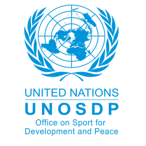 united nations office on sport and development and peace - The United Nations Office on Sport for Development and Peace(UNOSDP) provides the entry point to the United Nations system with regard to Sport for Development and Peace, bringing the worlds of sport and development closer together