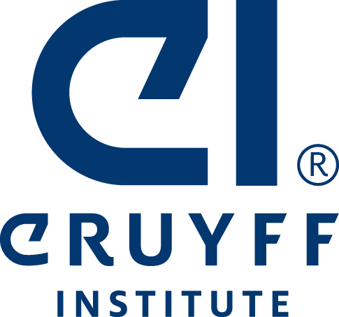 cruyff institute sweden - Cruyff Institute Sweden is a leading educational program development company in Sweden. We specialize in customized training solutions for Sportspeople ranging from elite athletes looking to prepare for their second career in business to elite sport clubs or associations looking to operate more efficiently.