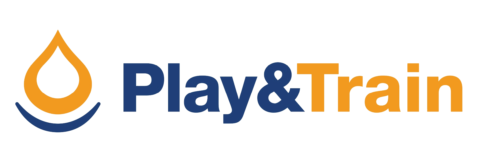 play & train - Play & Trainis a non-profit association involved in sport, education and development from the grass roots to the elite level for people with a disability and their families. They facilitate UN Camp Sweden on behalf of the International Paralympics Committee.