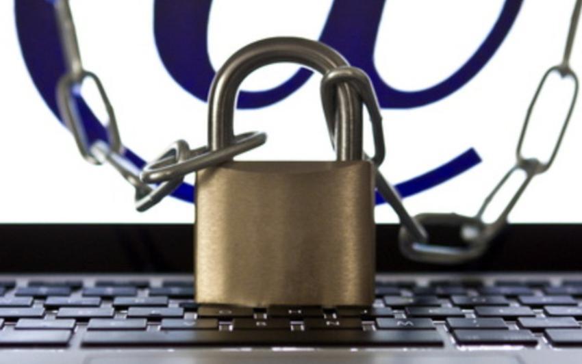 Protection des données en Suisse