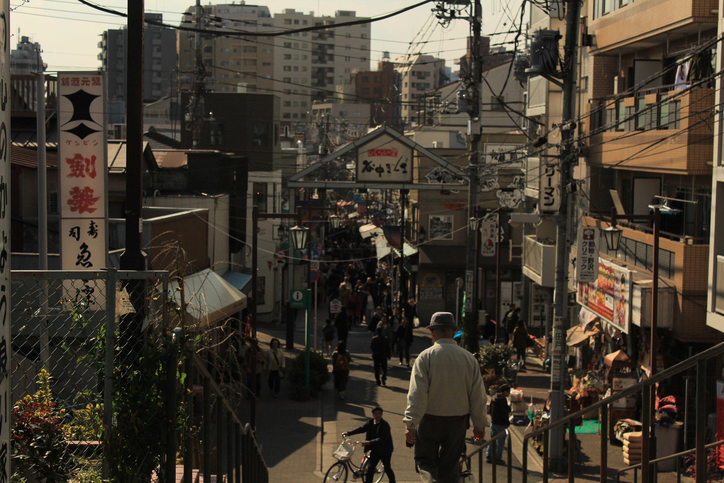 Japan_Tokyo-5.jpg