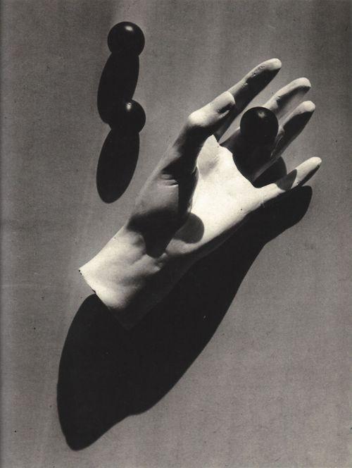 Luigi_Veronesi._Untitled__1937..jpeg