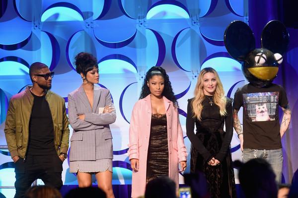 Nicki+Minaj+Tidal+Launch+Event+NYC+TIDALforALL+SVa1kA53Shal.jpg