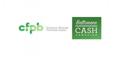 cfpb Consumer Financial Protection Bureau Baltimore Cash Campaign