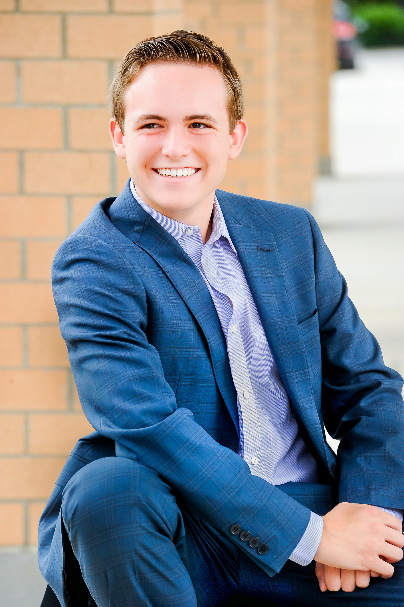 John Wooten Nine Noon Secret Workday Uber-Wealthy Americans Lake Norman Charter School Georgia Tech finance investing