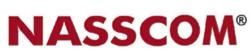 NASSCOM Innovation Award: Most Innovative Startup in India