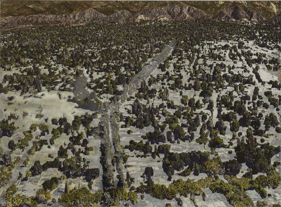 "Christmas Tree Lane-Altadena, CA_34°10'48.84""N 118°08'20.18""W_elev1132ft.eyealt1519ft.1994_20160313_Cedrus deodara_India_1883-1885"