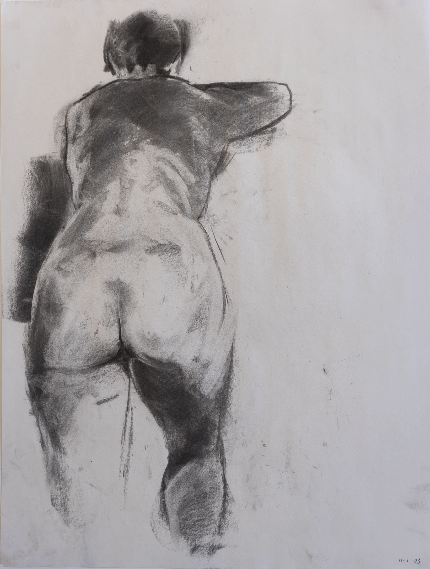 Figure_charcoal_03_05400.jpg