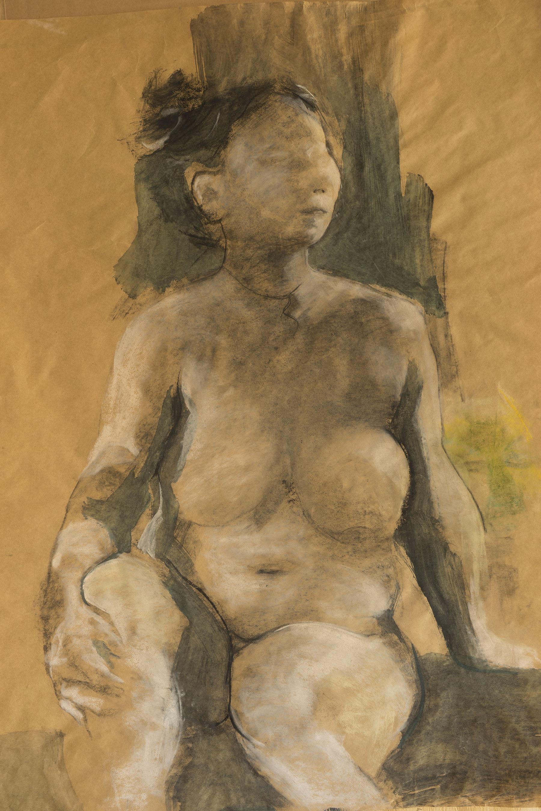 Figure_charcoal_chalk_wash_03_05293.jpg